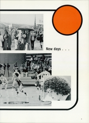 Page 7, 1978 Edition, St Charles High School - Halo Yearbook (St Charles, IL) online yearbook collection