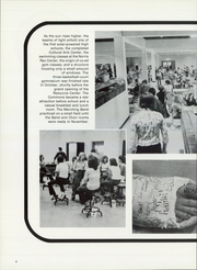 Page 8, 1978 Edition, St Charles High School - Halo Yearbook (St Charles, IL) online yearbook collection