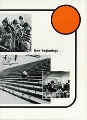 Page 9, 1978 Edition, St Charles High School - Halo Yearbook (St Charles, IL) online yearbook collection