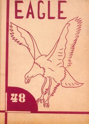Page 1, 1948 Edition, East Leyden High School - Eagle Yearbook (Franklin Park, IL) online yearbook collection