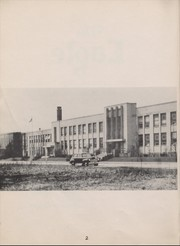 Page 6, 1948 Edition, East Leyden High School - Eagle Yearbook (Franklin Park, IL) online yearbook collection