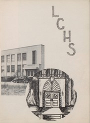 Page 7, 1948 Edition, East Leyden High School - Eagle Yearbook (Franklin Park, IL) online yearbook collection