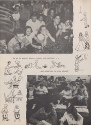 Page 8, 1948 Edition, East Leyden High School - Eagle Yearbook (Franklin Park, IL) online yearbook collection