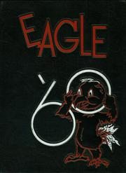 Page 1, 1960 Edition, East Leyden High School - Eagle Yearbook (Franklin Park, IL) online yearbook collection