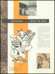 Page 7, 1960 Edition, East Leyden High School - Eagle Yearbook (Franklin Park, IL) online yearbook collection