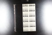 1982 Edition, Joliet West High School - Alpha Omega Yearbook (Joliet, IL)