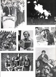 Page 11, 1975 Edition, Bolingbrook High School - Treasures Yearbook (Bolingbrook, IL) online yearbook collection