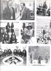 Page 12, 1975 Edition, Bolingbrook High School - Treasures Yearbook (Bolingbrook, IL) online yearbook collection