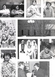 Page 13, 1975 Edition, Bolingbrook High School - Treasures Yearbook (Bolingbrook, IL) online yearbook collection