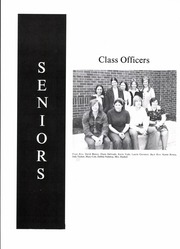 Page 16, 1975 Edition, Bolingbrook High School - Treasures Yearbook (Bolingbrook, IL) online yearbook collection