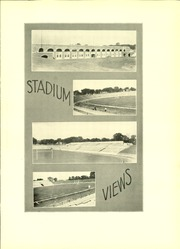 Page 15, 1930 Edition, Rock Island High School - Watchtower Yearbook (Rock Island, IL) online yearbook collection