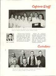 Page 13, 1944 Edition, Rock Island High School - Watchtower Yearbook (Rock Island, IL) online yearbook collection