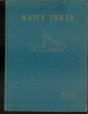 Page 1, 1945 Edition, Rock Island High School - Watchtower Yearbook (Rock Island, IL) online yearbook collection