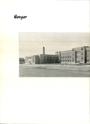 Page 12, 1945 Edition, Rock Island High School - Watchtower Yearbook (Rock Island, IL) online yearbook collection