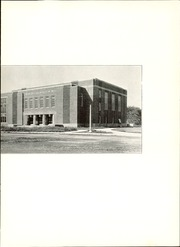 Page 13, 1945 Edition, Rock Island High School - Watchtower Yearbook (Rock Island, IL) online yearbook collection