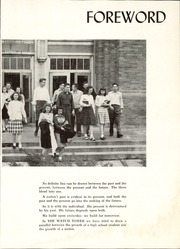 Page 11, 1947 Edition, Rock Island High School - Watchtower Yearbook (Rock Island, IL) online yearbook collection