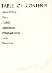 Page 9, 1947 Edition, Rock Island High School - Watchtower Yearbook (Rock Island, IL) online yearbook collection