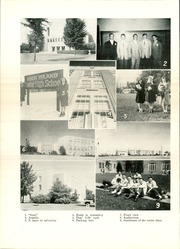 Page 12, 1948 Edition, Rock Island High School - Watchtower Yearbook (Rock Island, IL) online yearbook collection