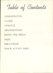 Page 7, 1948 Edition, Rock Island High School - Watchtower Yearbook (Rock Island, IL) online yearbook collection