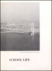 Page 11, 1965 Edition, Rock Island High School - Watchtower Yearbook (Rock Island, IL) online yearbook collection