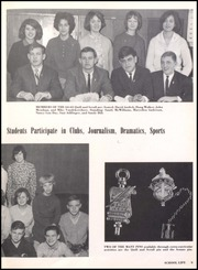 Page 13, 1965 Edition, Rock Island High School - Watchtower Yearbook (Rock Island, IL) online yearbook collection