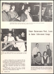 Page 14, 1965 Edition, Rock Island High School - Watchtower Yearbook (Rock Island, IL) online yearbook collection