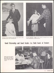 Page 15, 1965 Edition, Rock Island High School - Watchtower Yearbook (Rock Island, IL) online yearbook collection
