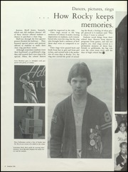 Page 10, 1983 Edition, Rock Island High School - Watchtower Yearbook (Rock Island, IL) online yearbook collection