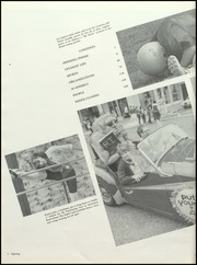 Page 6, 1983 Edition, Rock Island High School - Watchtower Yearbook (Rock Island, IL) online yearbook collection