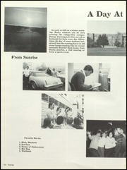 Page 180, 1984 Edition, Rock Island High School - Watchtower Yearbook (Rock Island, IL) online yearbook collection