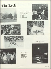 Page 181, 1984 Edition, Rock Island High School - Watchtower Yearbook (Rock Island, IL) online yearbook collection