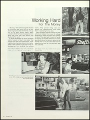 Page 14, 1985 Edition, Rock Island High School - Watchtower Yearbook (Rock Island, IL) online yearbook collection
