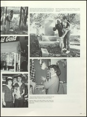 Page 15, 1985 Edition, Rock Island High School - Watchtower Yearbook (Rock Island, IL) online yearbook collection
