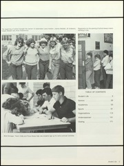 Page 7, 1985 Edition, Rock Island High School - Watchtower Yearbook (Rock Island, IL) online yearbook collection