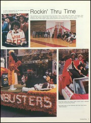 Page 9, 1985 Edition, Rock Island High School - Watchtower Yearbook (Rock Island, IL) online yearbook collection