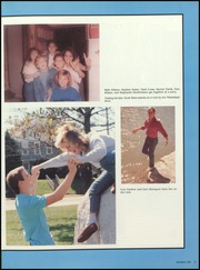 Page 7, 1988 Edition, Rock Island High School - Watchtower Yearbook (Rock Island, IL) online yearbook collection