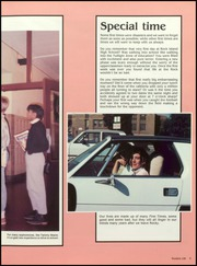 Page 9, 1988 Edition, Rock Island High School - Watchtower Yearbook (Rock Island, IL) online yearbook collection