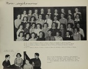 Page 11, 1942 Edition, Antioch Community High School - Sequoia Yearbook (Antioch, IL) online yearbook collection