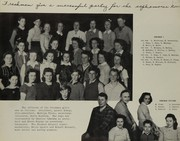Page 16, 1942 Edition, Antioch Community High School - Sequoia Yearbook (Antioch, IL) online yearbook collection