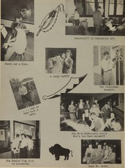 Page 14, 1944 Edition, Antioch Community High School - Sequoia Yearbook (Antioch, IL) online yearbook collection