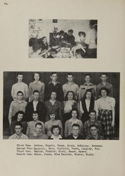 Page 24, 1946 Edition, Antioch Community High School - Sequoia Yearbook (Antioch, IL) online yearbook collection