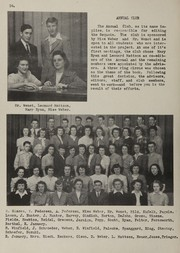 Page 26, 1946 Edition, Antioch Community High School - Sequoia Yearbook (Antioch, IL) online yearbook collection