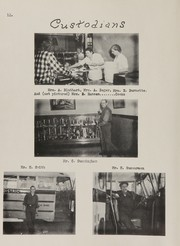 Page 14, 1948 Edition, Antioch Community High School - Sequoia Yearbook (Antioch, IL) online yearbook collection