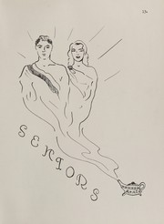 Page 15, 1948 Edition, Antioch Community High School - Sequoia Yearbook (Antioch, IL) online yearbook collection