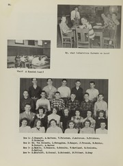Page 32, 1949 Edition, Antioch Community High School - Sequoia Yearbook (Antioch, IL) online yearbook collection