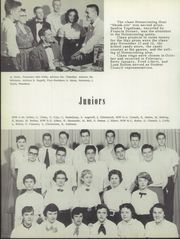 Page 32, 1956 Edition, Antioch Community High School - Sequoia Yearbook (Antioch, IL) online yearbook collection