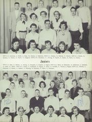Page 33, 1956 Edition, Antioch Community High School - Sequoia Yearbook (Antioch, IL) online yearbook collection