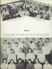 Page 34, 1956 Edition, Antioch Community High School - Sequoia Yearbook (Antioch, IL) online yearbook collection
