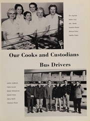 Page 17, 1959 Edition, Antioch Community High School - Sequoia Yearbook (Antioch, IL) online yearbook collection