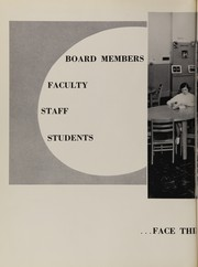 Page 8, 1959 Edition, Antioch Community High School - Sequoia Yearbook (Antioch, IL) online yearbook collection